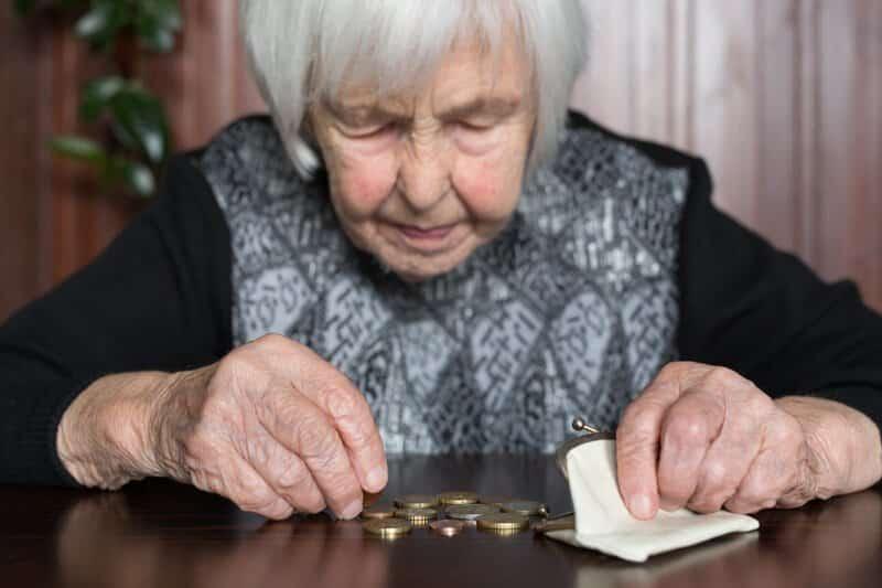 Какие изменения ждут пенсионеров после внесения правок в конституцию с 1 марта 2020 года?