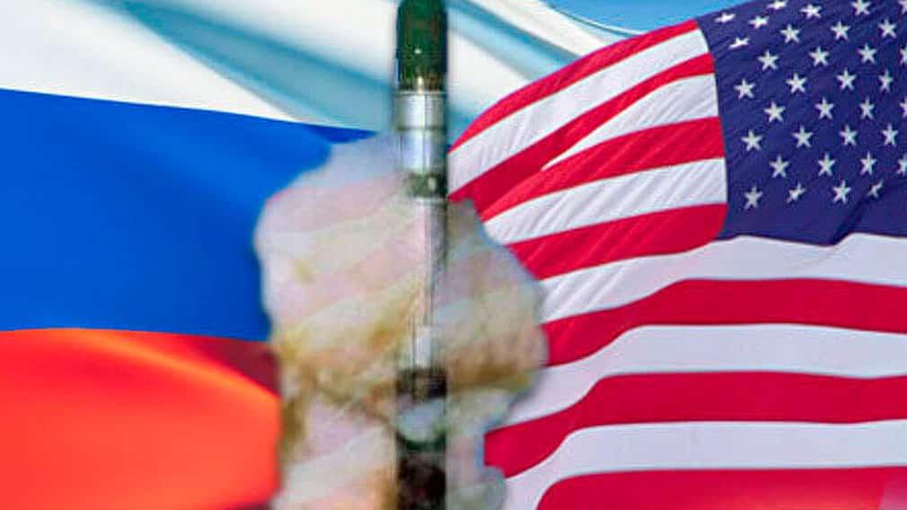 Лавров рассказал о новом оружии России, которое может подпадать по действие обновленного договора по СНВ