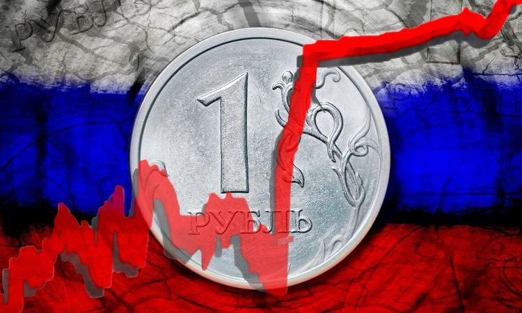 Девальвация рубля в России, прогнозы экспертов, будет ли падение рубля в 2020 году