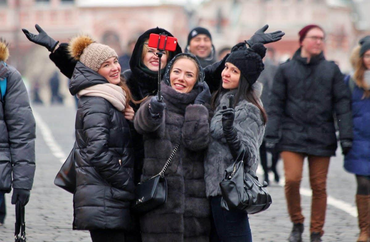 Самые депрессивные среди российских регионов. Честное мнение населения