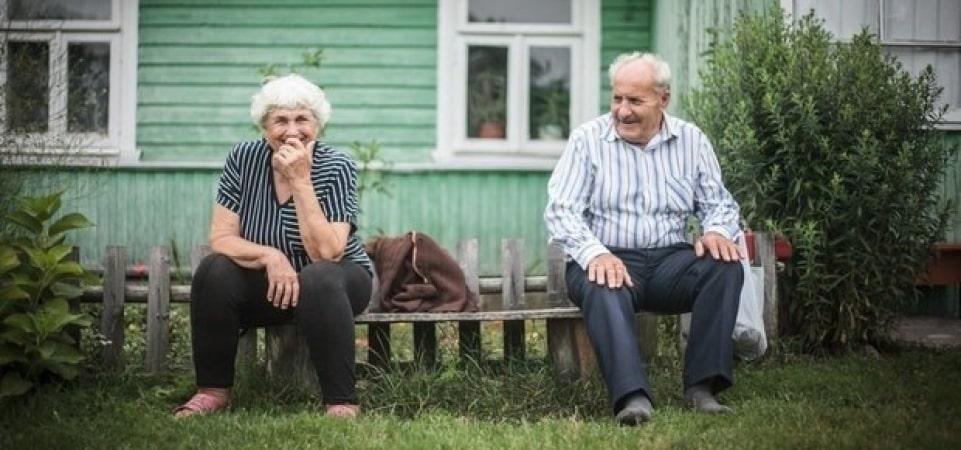 Новые льготы для пенсионеров появившиеся в 2020 году