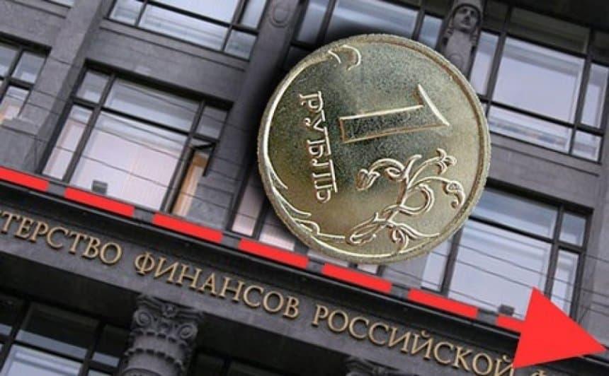 Падение нефти и рост доллара до 80 рублей: каковы перспективы на 2020 год