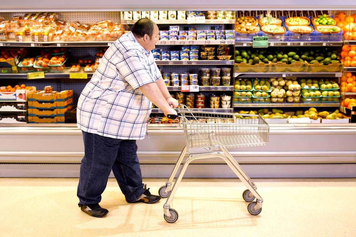 Сколько тратят на еду в 2020 году россияне: сокращение расходов на питание в России