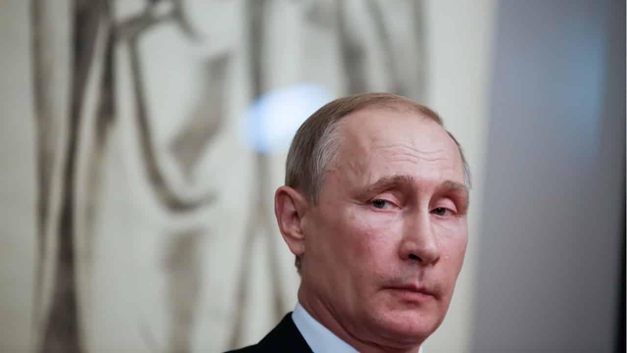 Путин объяснил, зачем нужно ограничить количество президентских сроков