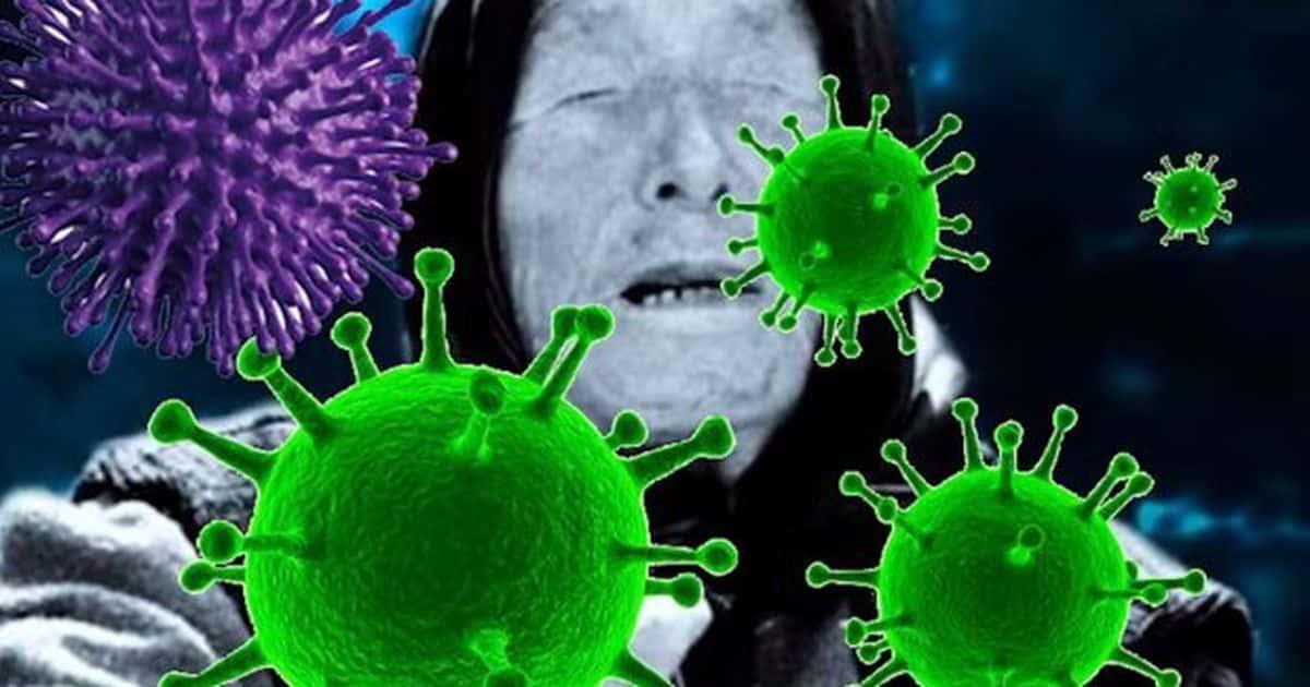 Предсказания о коронавирусе: когда закончится эпидемия в России и мире?