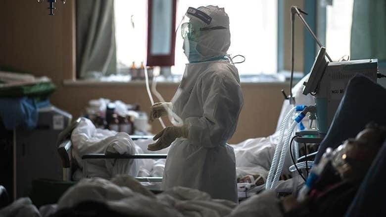 Последние новости о коронавирусе на 2 марта 2020: сколько заболевших