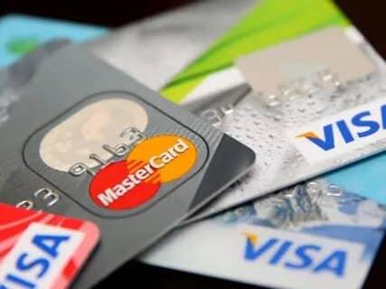 В нашей стране изменятся правила переводов между банковскими картами