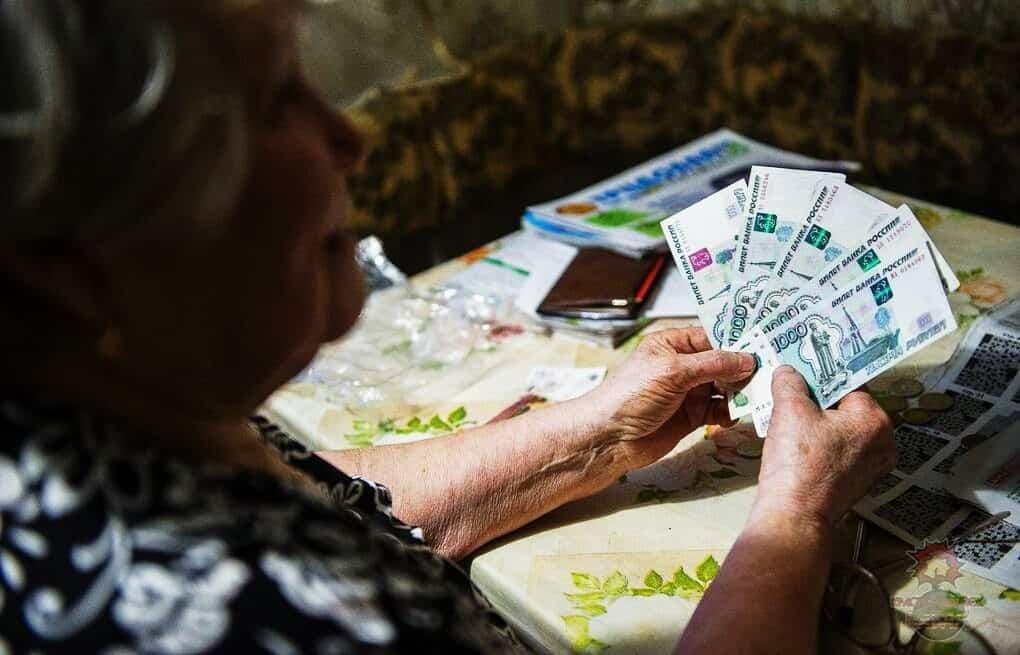 В каком размере будет доплата пенсионерам, продолжающим работать в текущем году