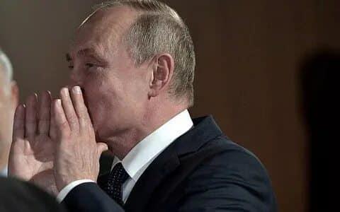 Обнуление сроков президента Путина: на сколько правомерно