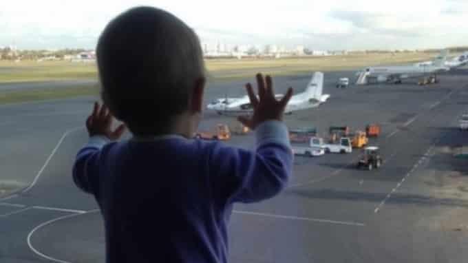 В Египте не признают крушение российского лайнера над Синаем терактом