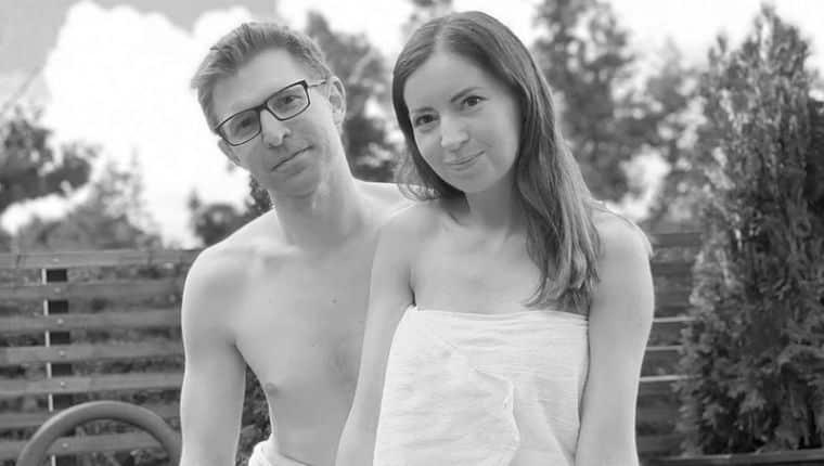 Трагедия на дне рождения блогера Екатерины Диденко, аптечный Ревизорро: что произошло, как погиб муж и гости