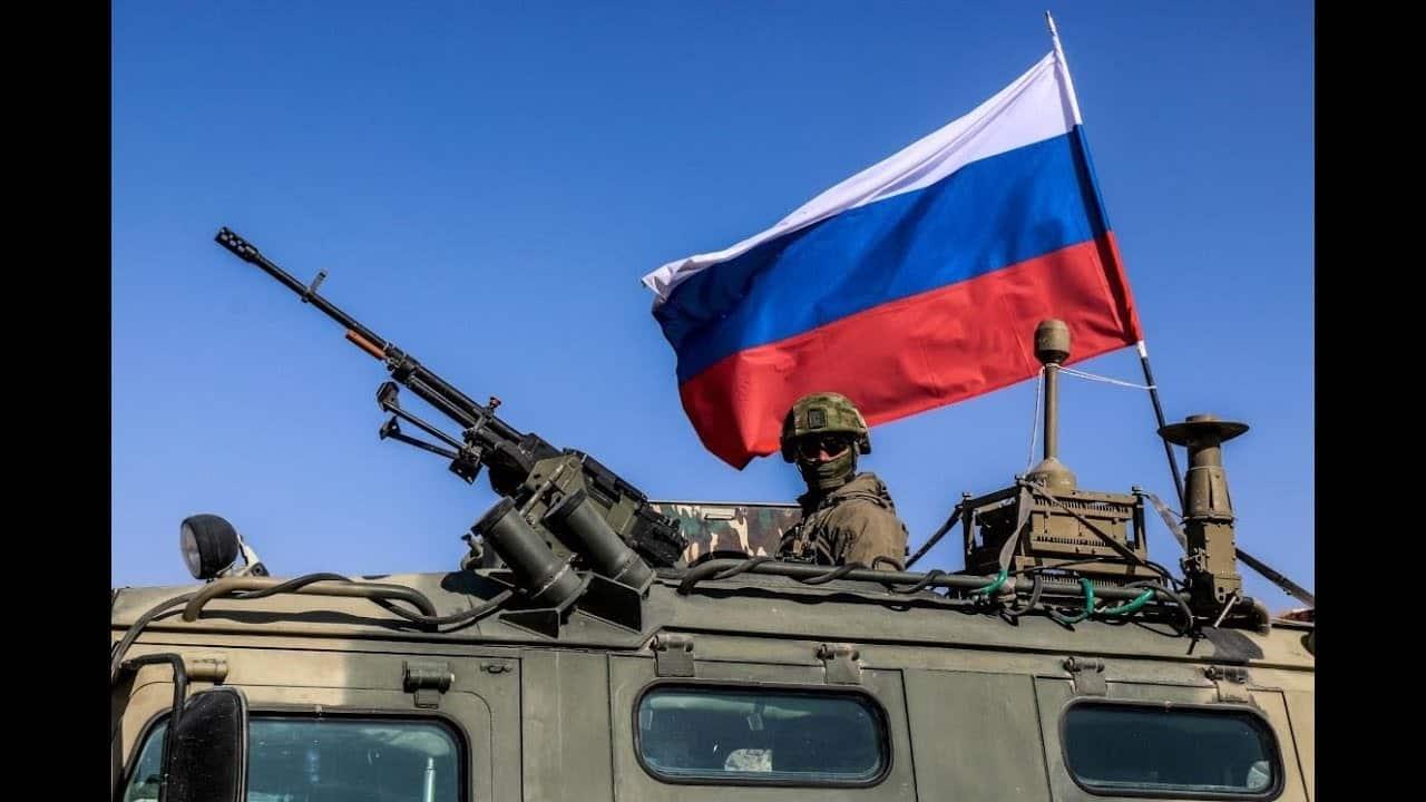 Произойдет ли между Россией и Турцией военное столкновение?