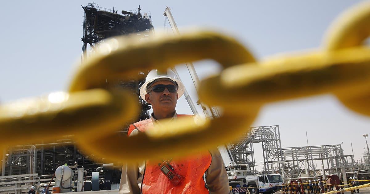 На сколько опустится цена нефти в 2020: к чему стоит готовиться