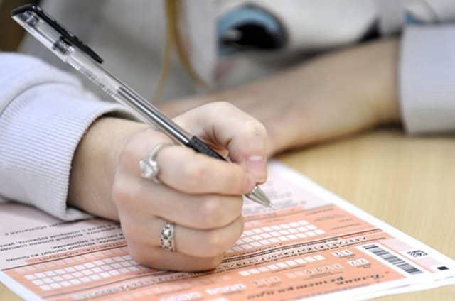 Переносе ЕГЭ на 8 июня 2020 года подтвердили в Минпросвещения