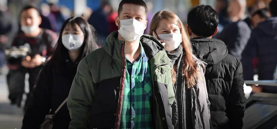 Есть ли риск развития коронавируса у детей: что нужно знать