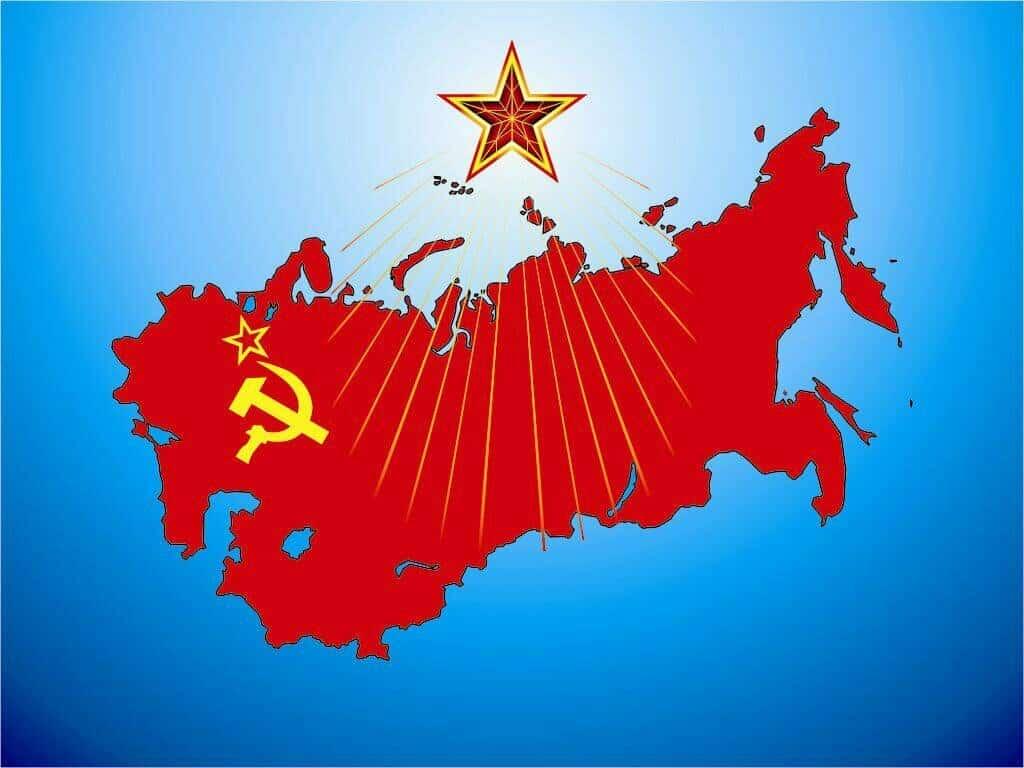 Какие долги перешли России после развала СССР