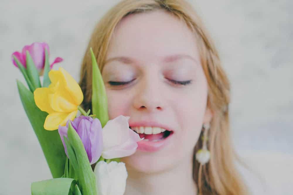 Какие цветы дарить на 8 марта: несколько советов мужчинам
