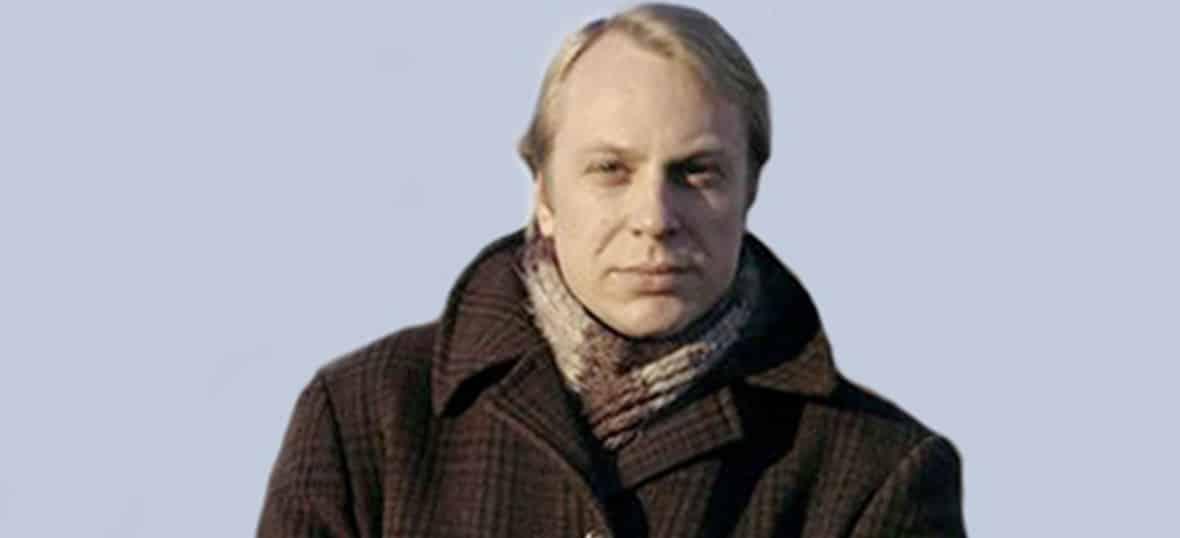 Юрий Богатырев скрывал свою нетрадиционную ориентацию: биография и личная жизнь советского актера