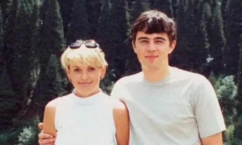 Семья покойного Бодрова: как сейчас живут жена и дети Сергея Бодрова младшего: последние новости, фото