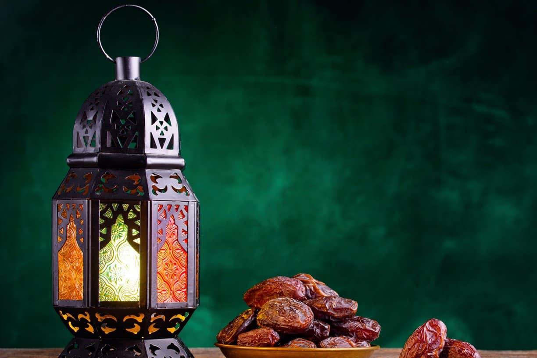 Даты Рамадана в 2020 году: как правильно начинать пост и обозначать намерение