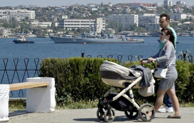 В Крыму 18 мая 2020 отменяется режим самоизоляции: какие особенности ждут жителей и гостей полуострова