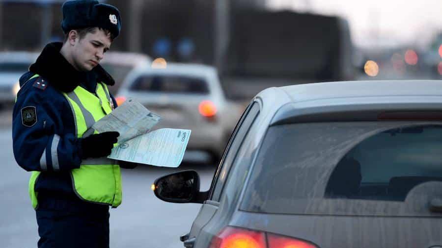 Информацию о повышение штрафов ГИБДД в 2020 году прокомментировали в Минюсте