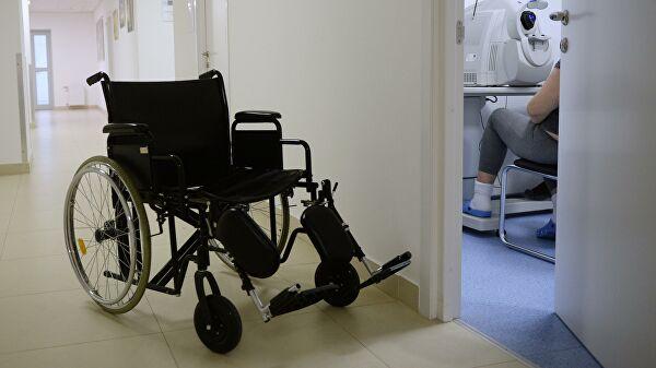 Опубликованы новые правила признания и продления инвалидности в связи с коронавирусом