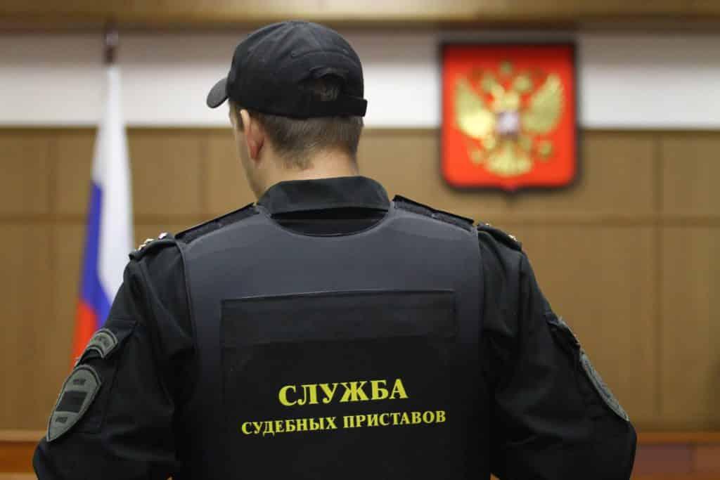 Из-за праздника Дня России пенсию за июнь 2020 могут выплатить позже