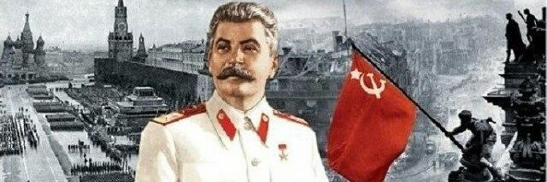 Почему День Победы 9 мая не праздновали в СССР до 1965 года?