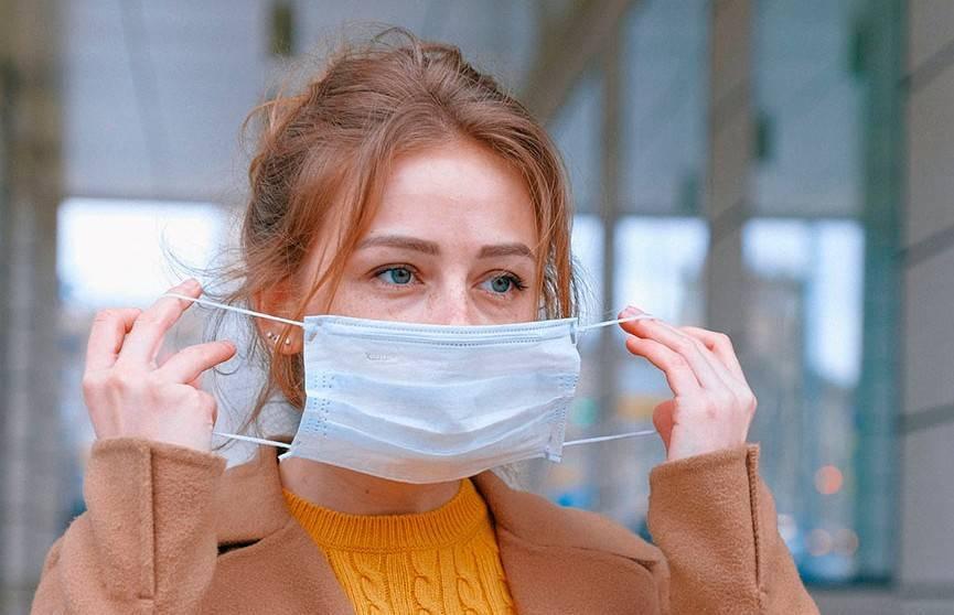 Справка об отсутствии коронавируса может стать пропуском в санатории и пансионаты