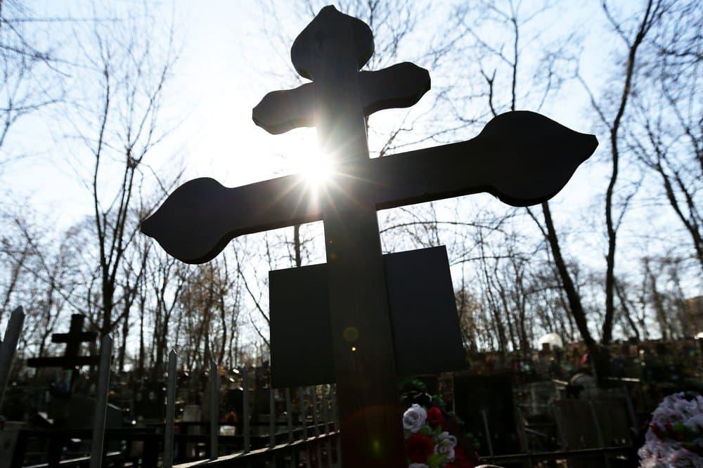 Родительская суббота 6 июня 2020 перед Троицей: традиции, можно ли будет посетить кладбище