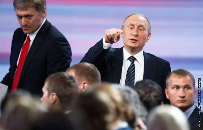 Писатель Аверьянов рассказал о раскрытии Путиным заговора против него