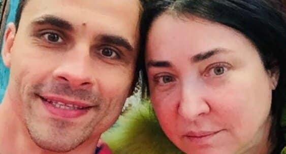Бывший муж Лолиты с травмами попал в больницу: что произошло, подробности