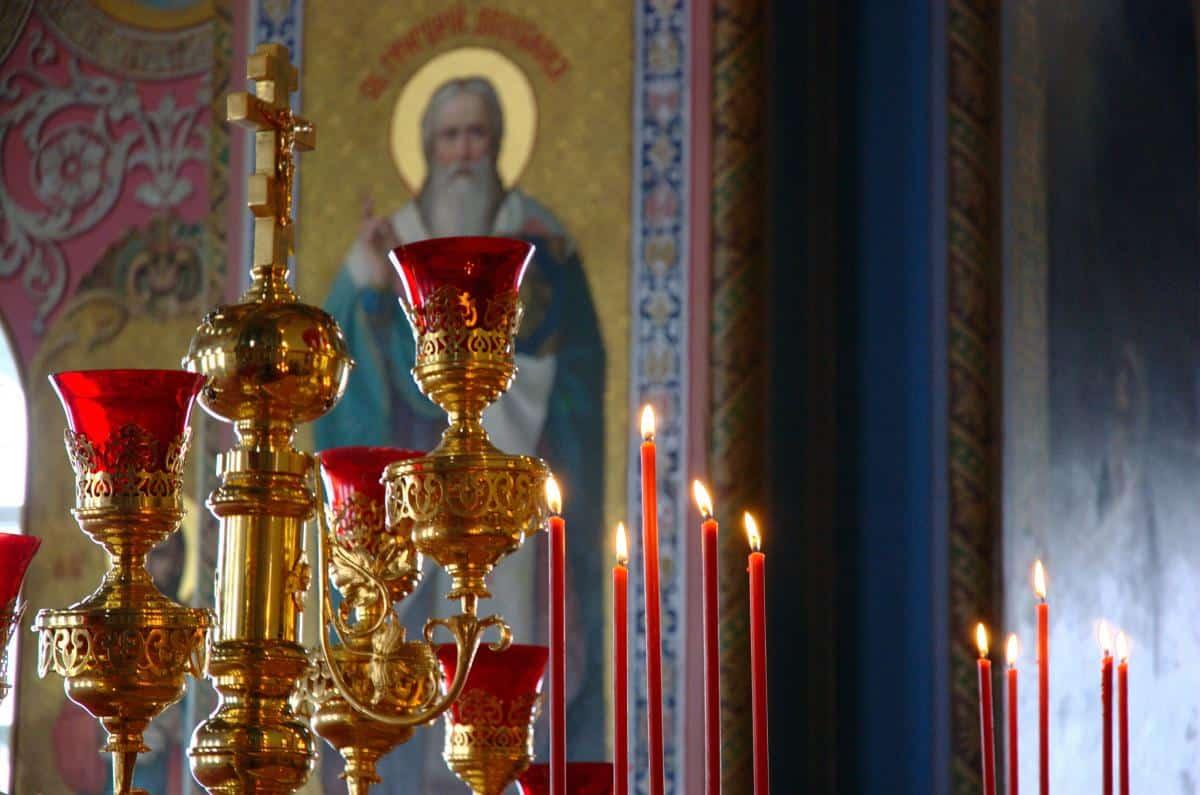 Когда Поминальная суббота перед Троицей в 2020 году: чего не нужно делать, дата, традиции