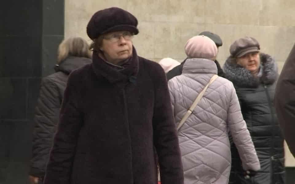 Постепенный откат пенсионной реформы возможен в России по мнению экономиста