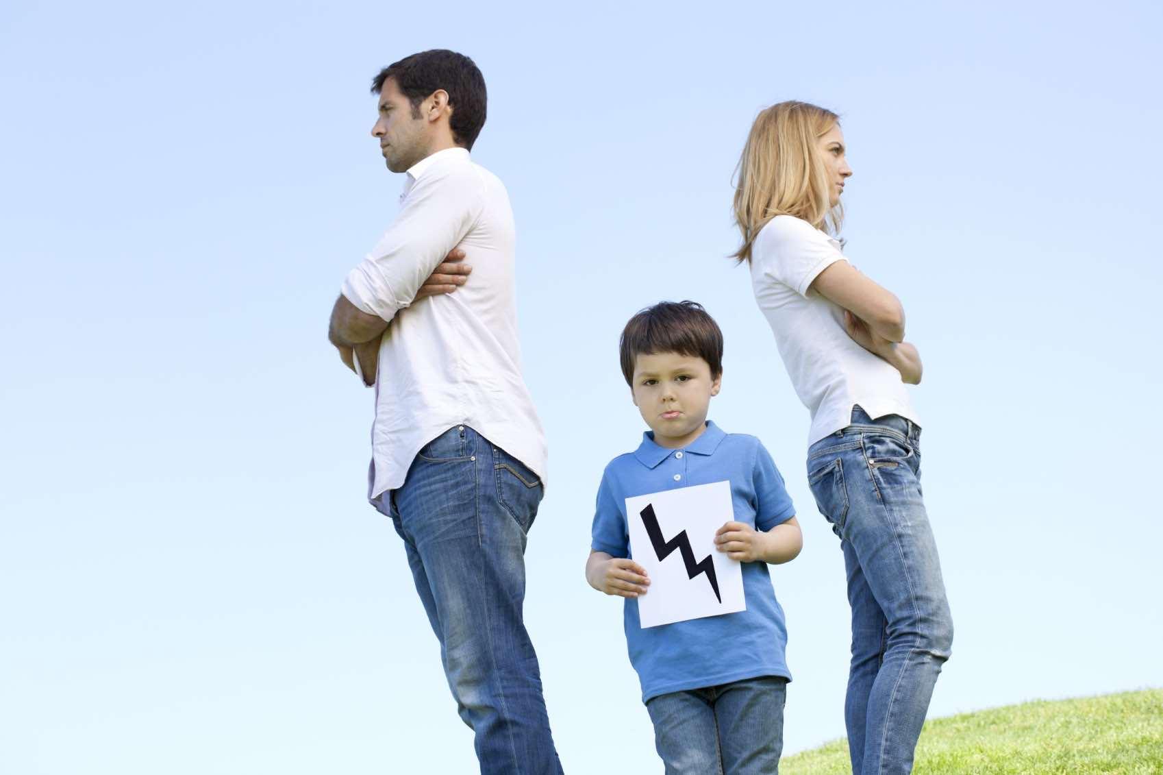 Пособие на детей до 16 лет можно быстро оформить на портале Госуслуг