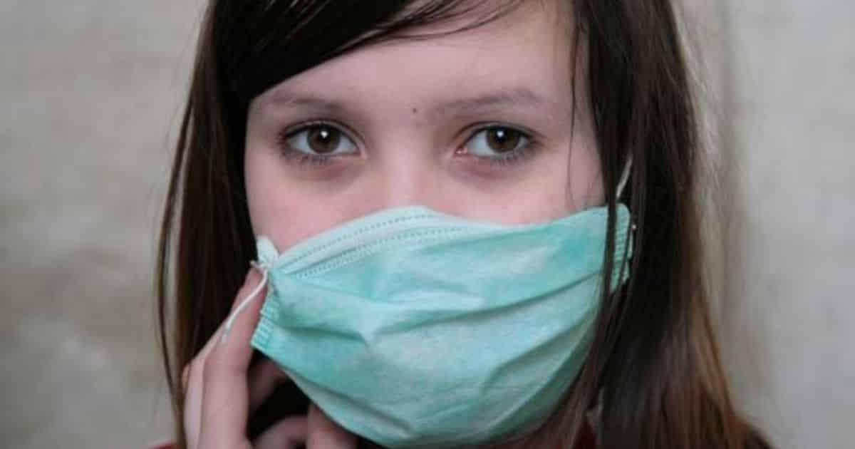 Стоит ли ждать окончания эпидемии COVID-19 или готовиться ко второй волне?