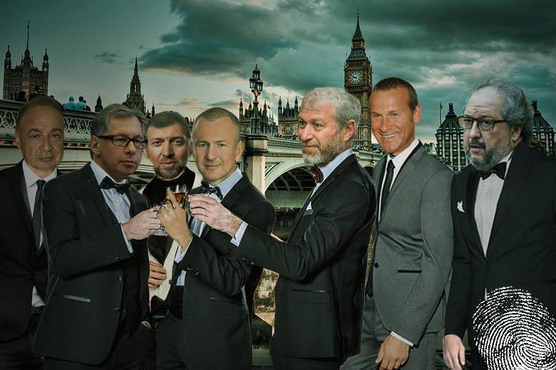 Где проводят самоизоляцию некоторые российские олигархи в эпоху эпидемии коронавируса
