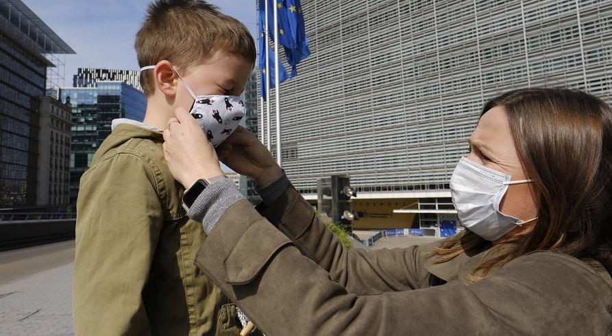 В каких странах отменили карантин по коронавирусу: как в странах Евросоюза снимают ограничения?