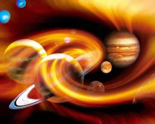 Ретроградная Венера в 2020 году будет длиться шесть недель