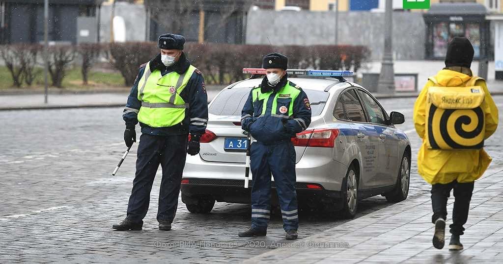 Стоит ли ждать снятия карантинных ограничений с 1 июня в Москве?