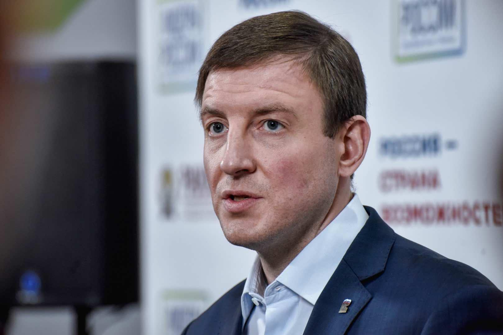 В два раза повысить выплаты на детей решили в Государственной думе