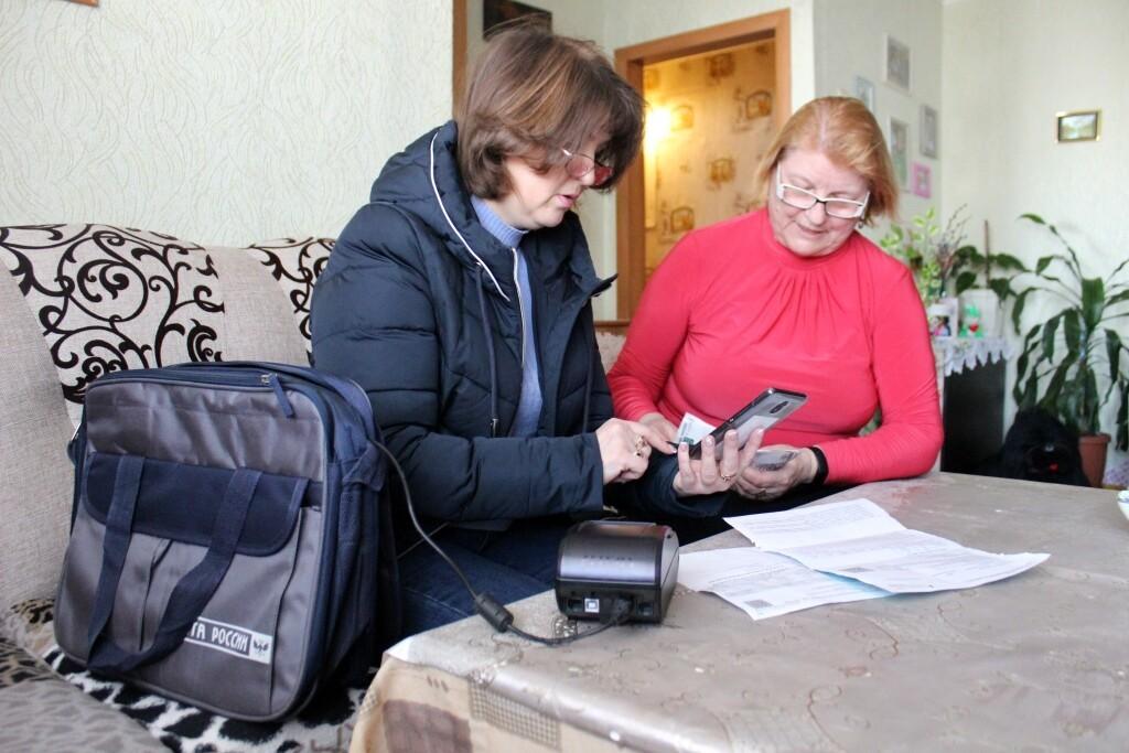 За отмену пенсионной реформы, выступает все больше россиян