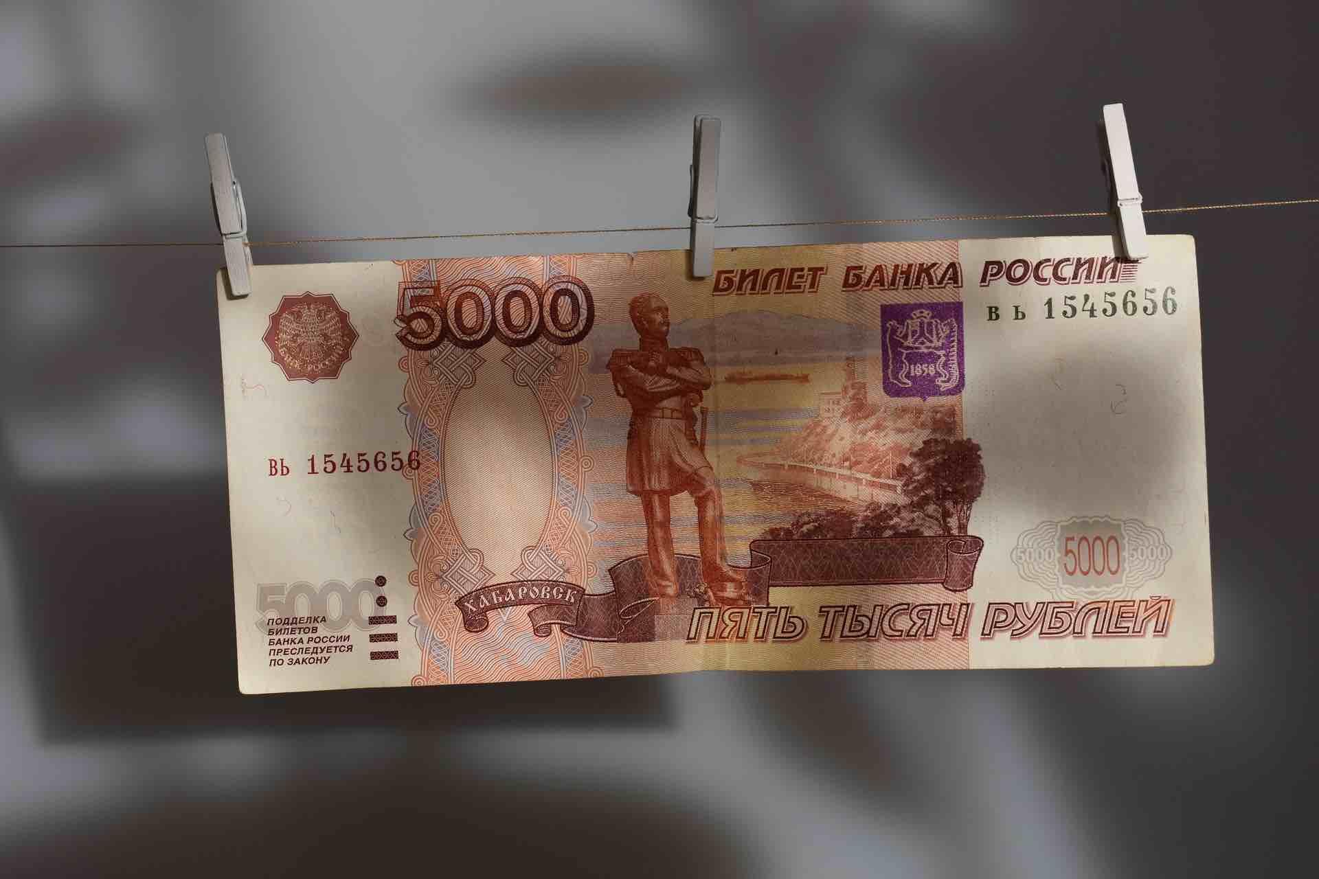 Пособие 10 тысяч рублей на детей до 16 лет получат не все: кому не положена Государственная помощь