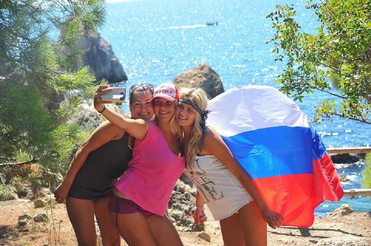 Какие страны будут принимать туристов в июне 2020 года