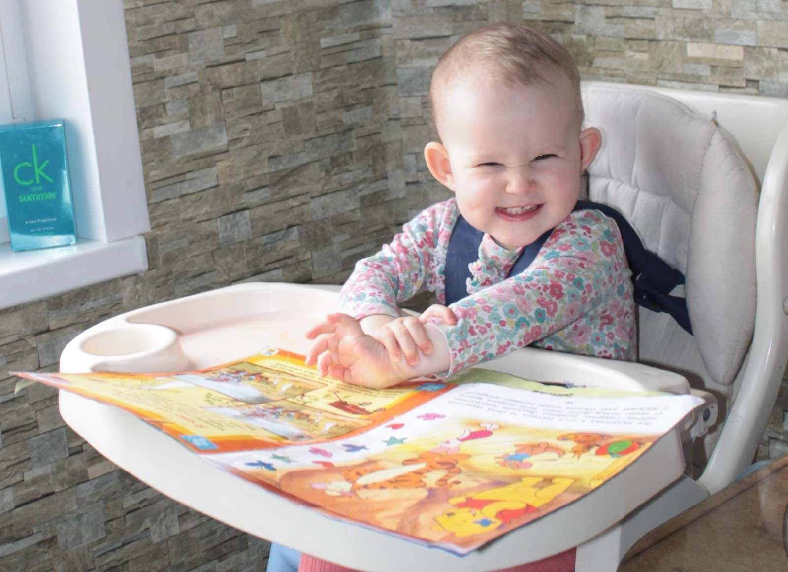 Пособие на ребёнка возрастом до полутора лет, было увеличено после начала пандемии COVID-19