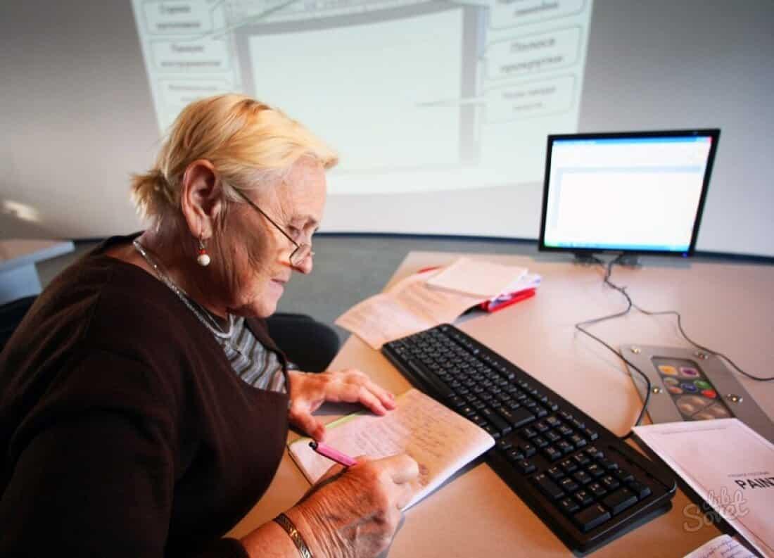 В пенсионном фонде рассказали об изменениях для работающих пенсионеров в 2020 году
