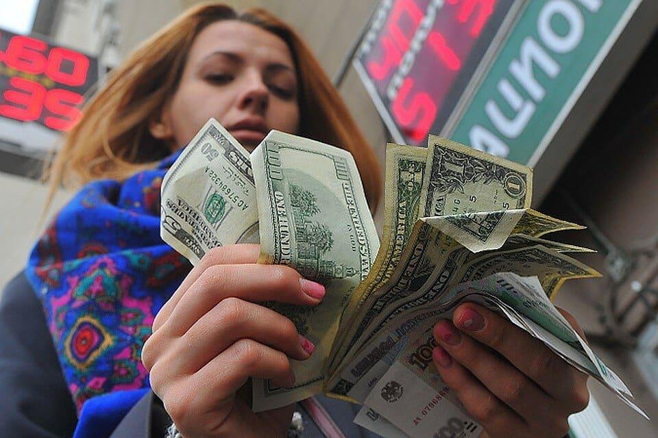Будет ли доллар по 65 рублей в мае 2020: прогнозы экспертов