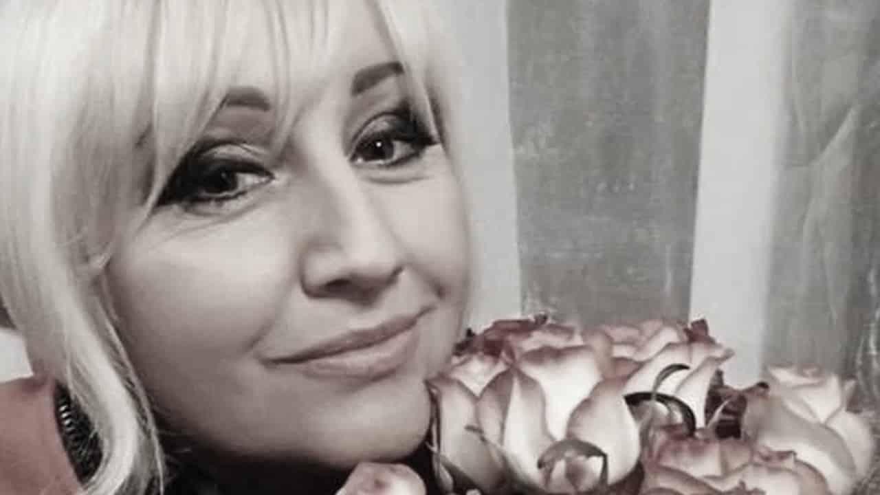 Причины смерти Нины Кирсо солистки «Фристайла»