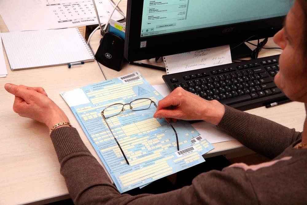 Компенсация работающим пенсионерам в 2020 году: условия получения